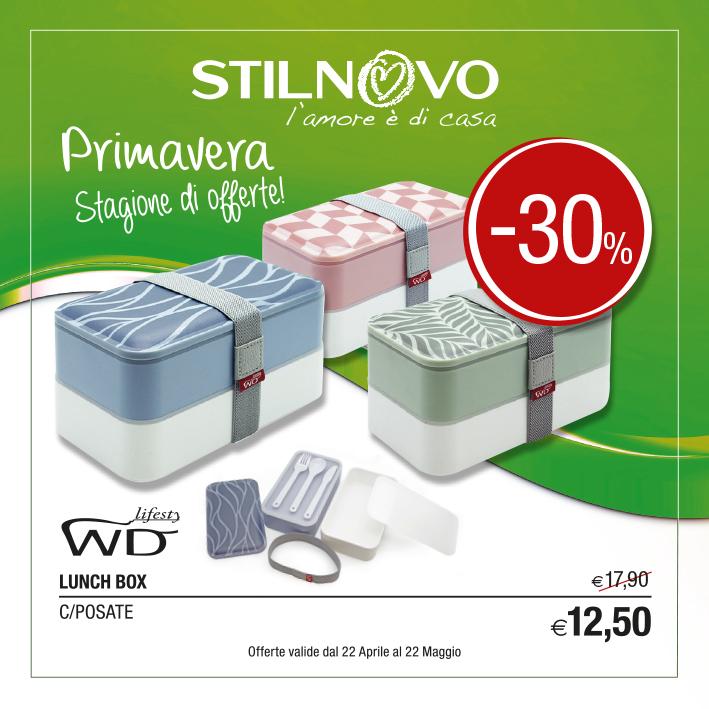 RS01-21_ST_Volantino_Marzo_web
